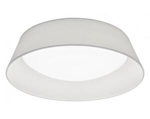 LED-Deckenleuchte R62871801 D. 45 cm weiß