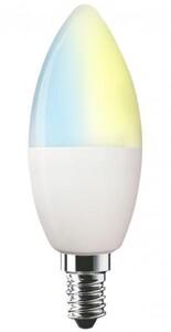 Swisstone SH 310 (E14) Wi-Fi Leuchtmittel