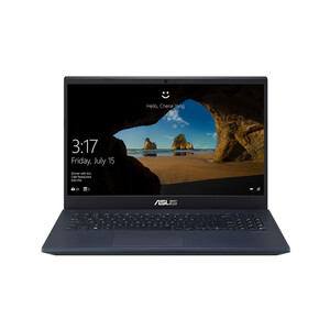 ASUS FX571GT-BQ754T Notebook (15,6 Zoll Full-HD IPS, Ci5-8300H, 8 GB Arbeitsspeicher, 512 GB SSD + 32 GB Optane, GTX1650-4GB, Windows 10 Home)