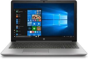 HP 250 G7 silber Notebook (15,6 Zoll FHD (matt), i7-8565U, 8 GB RAM, 512 GB SSD, DVD, UHD Graphics 620, Windows 10 Pro, 6EC86ES#ABD)