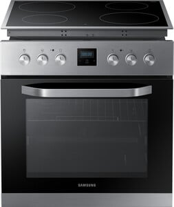Samsung F-NB69R5751RS Einbauset