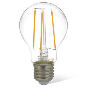 LED-Leuchtmittel 'Filament' warmweiß, E27, 8,5 W, 1055 lm