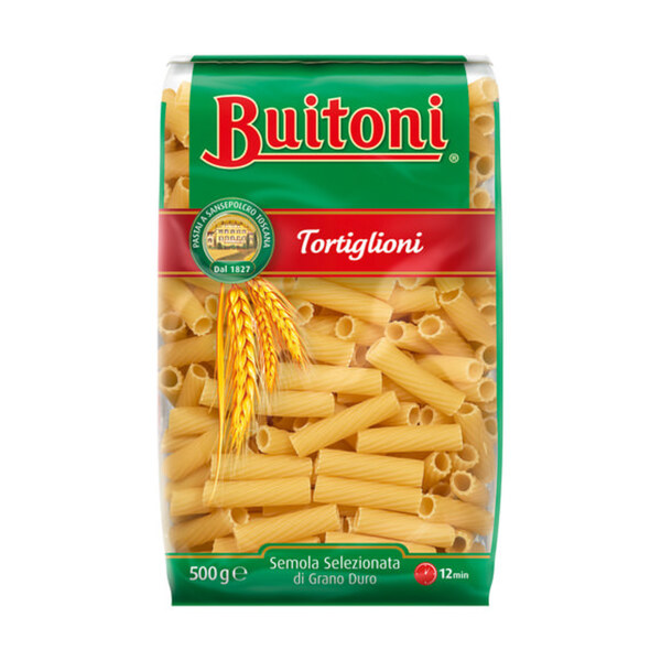 Buitoni Tortiglioni 500 g