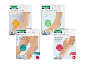 SENSIPLAST® Bandage