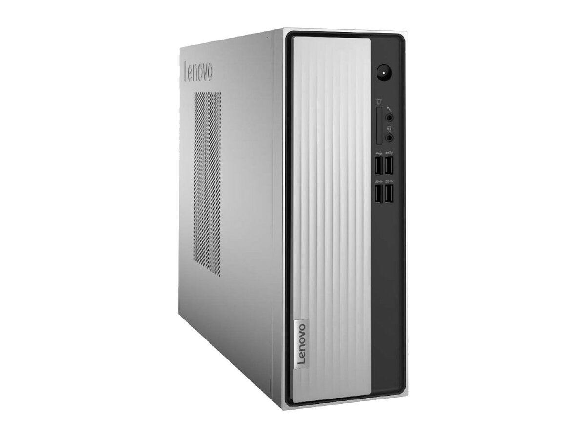 Bild 1 von Lenovo IdeaCentre 3 90MV007VGE