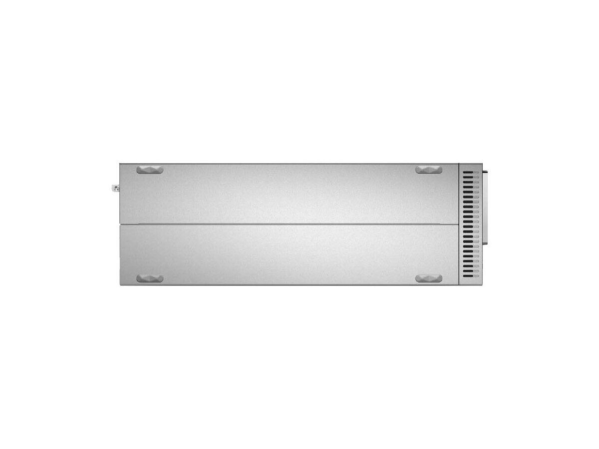 Bild 3 von Lenovo IdeaCentre 3 90MV007VGE