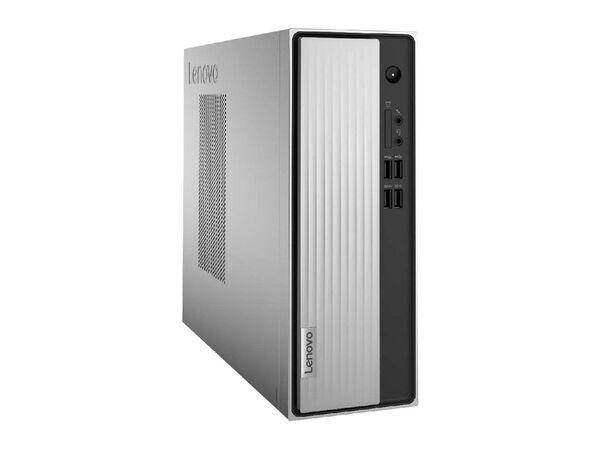 Lenovo IdeaCentre 3 90MV006SGE