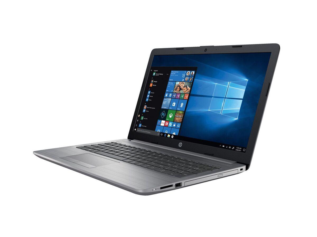 """Bild 3 von hp 15,6"""" Notebook 250 G7 1B7N6ES#ABD"""