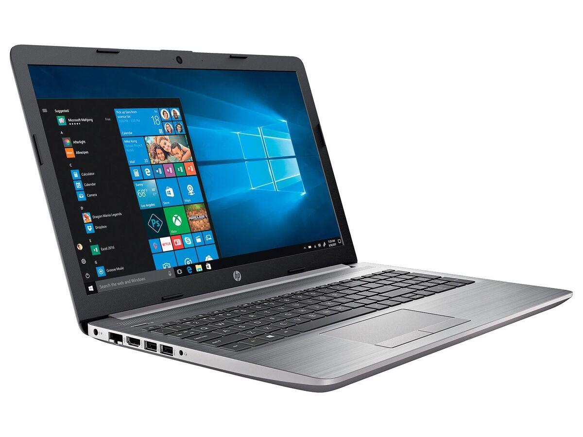 """Bild 4 von hp 15,6"""" Notebook 250 G7 1B7N6ES#ABD"""
