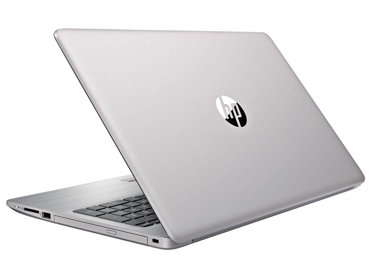 """Bild 5 von hp 15,6"""" Notebook 250 G7 1B7N6ES#ABD"""