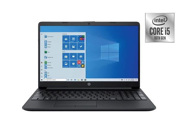 "hp 15,6"" Notebook 15-dw2546ng"