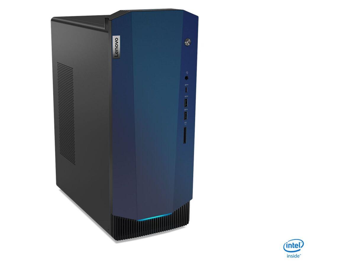 Bild 1 von Lenovo IdeaCentre G5  90N90040GE