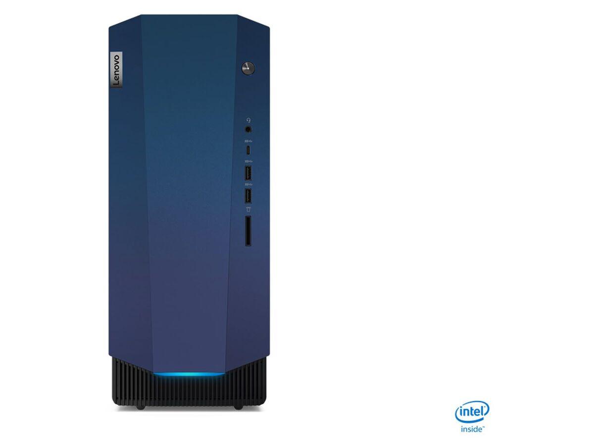 Bild 2 von Lenovo IdeaCentre G5  90N90040GE