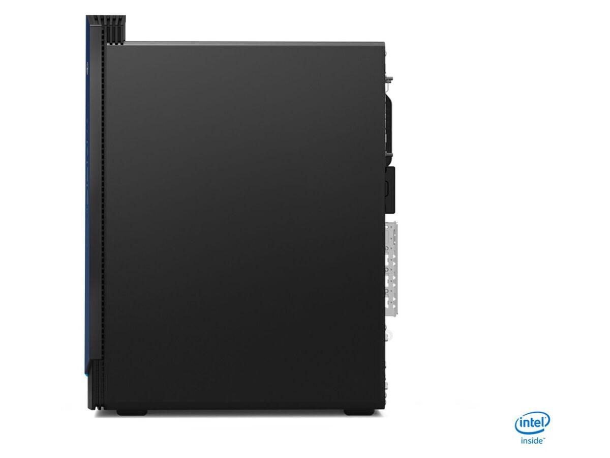 Bild 4 von Lenovo IdeaCentre G5  90N90040GE