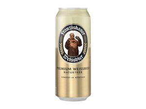 Franziskaner Premium Weißbier