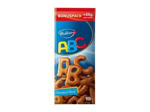 Bahlsen ABC
