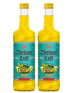 Berliner Luft Fun Flower
