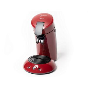 Senseo HD6553/80 Kaffeepadmaschine