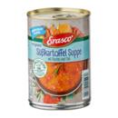 Bild 4 von Erasco Neue Welten Suppe