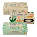 Bild 1 von KOKETT     Recycling Taschentücher-Box