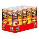 Bild 2 von Pringles Chips 200 g, verschiedene Sorten, 15er Pack
