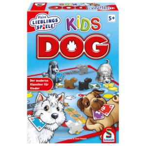 Schmidt Spiele Meine Lieblingsspiele Dog Kids