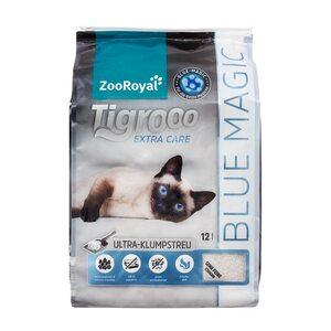 ZooRoyal Tigrooo Blue Magic