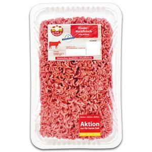 Gut Bartenhof Rinder-Hackfleisch
