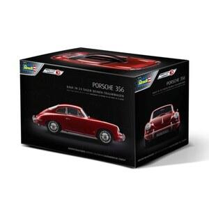 Porsche Adventskalender 356