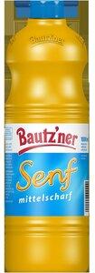 Bautz`ner Senf