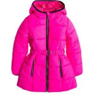 COOL CLUB Mantel für Mädchen 164CM