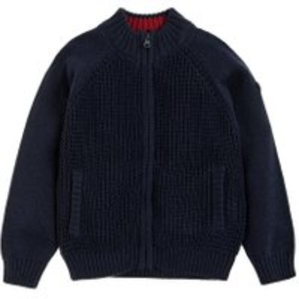 COOL CLUB Kinder Pullover 122