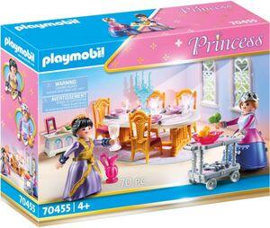 Playmobil® 70455 - Speisesaal - Playmobil® Princess
