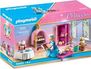 Playmobil® 70451 - Schlosskonditorei - Playmobil® Princess