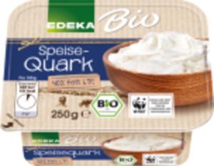 EDEKA Bio Speisequark