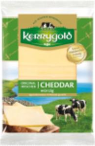 Kerrygold Käsespezialitäten