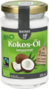 Borchers Bio-Kokosöl