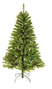 """TrendLine künstlicher Tannenbaum """"180 cm"""""""