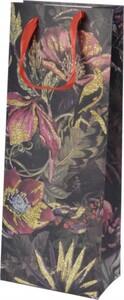 Kaemingk Papiertasche ,  8.5 x 14 x 36 cm