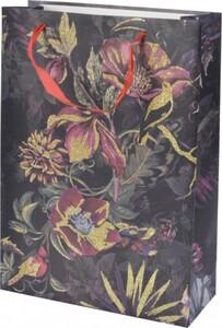 Kaemingk Papiertasche ,  8 x 20 x 30 cm