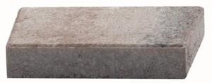 Primaster Rasenmähkante San Marino ,  jura-nuanciert, 24 x 12 x 4,5 cm
