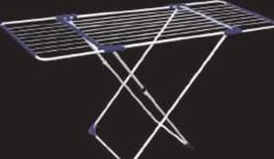 Teleskop-Wäschetrockner Aliante