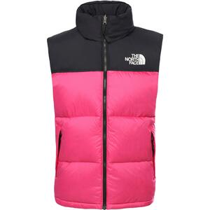 The North Face 1996 Retro Nuptse Daunenweste Herren