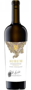 Ortenauer Weinkeller Aurum Chardonnay trocken 2016 0,75L