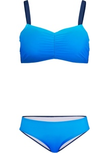 Minimizer Bügel Bikini (2-tlg. Set)