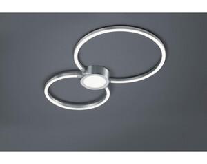 LED-Deckenleuchte 676290307 81 x 45 cm