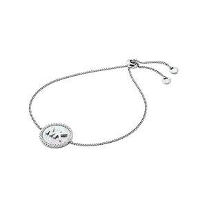 Michael Kors Armband MKC1323AH040