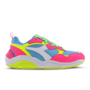 Diadora Wizz Run - Herren Schuhe