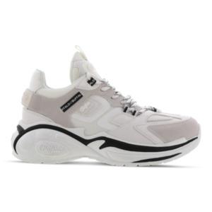 Buffalo B.Nce - Damen Schuhe