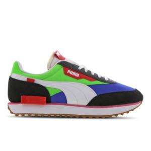 Puma Future Rider - Herren Schuhe